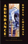 <em>Abundance</em> for your Kindle