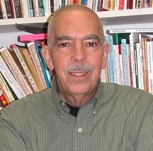 Adam J. Sorkin