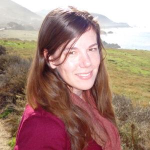 Sarah Estes