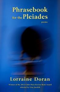 Pleiades-cover-sm