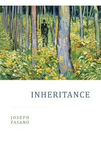 Cover file - INHERITANCE