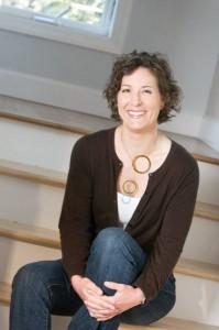 Lisa Zerkle