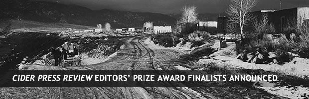 editors-prize-2014-finalists-071714