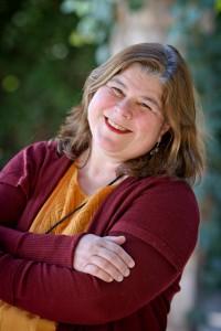 Rachel Heimowitz