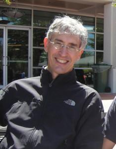 Michael Brosnan