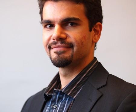 Ross Losapio