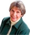 Diane Scholl