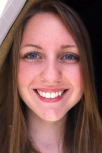 Christina Seymour
