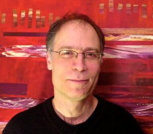 Michael Goldman