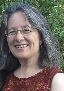 Cindy Snow