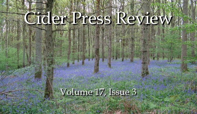 Volume 17, Issue 3 is Now Online