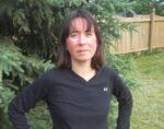 Laura Cini English