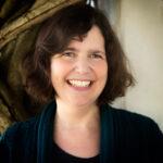 Sally-Rosen-Kindred