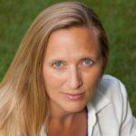 Sonja-Johanson