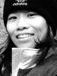 Yim Tan Wong