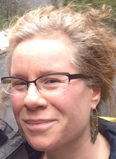 Lynn Schmeidler