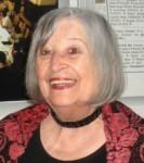 Nora Iuga