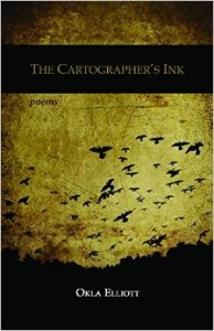 Cartographer's Ink