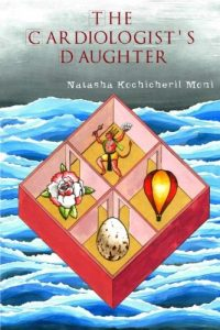 The Cardiologist's Daughter