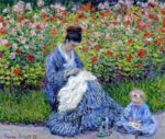 madame-monet-and-child_small