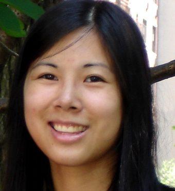 Jenna Le