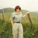 Deborah Fleming