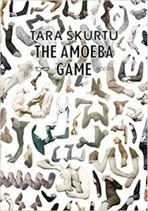 The Amoeba Game, Tara Skurtu