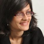 Neelima Vinod