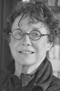 Sandra Stone