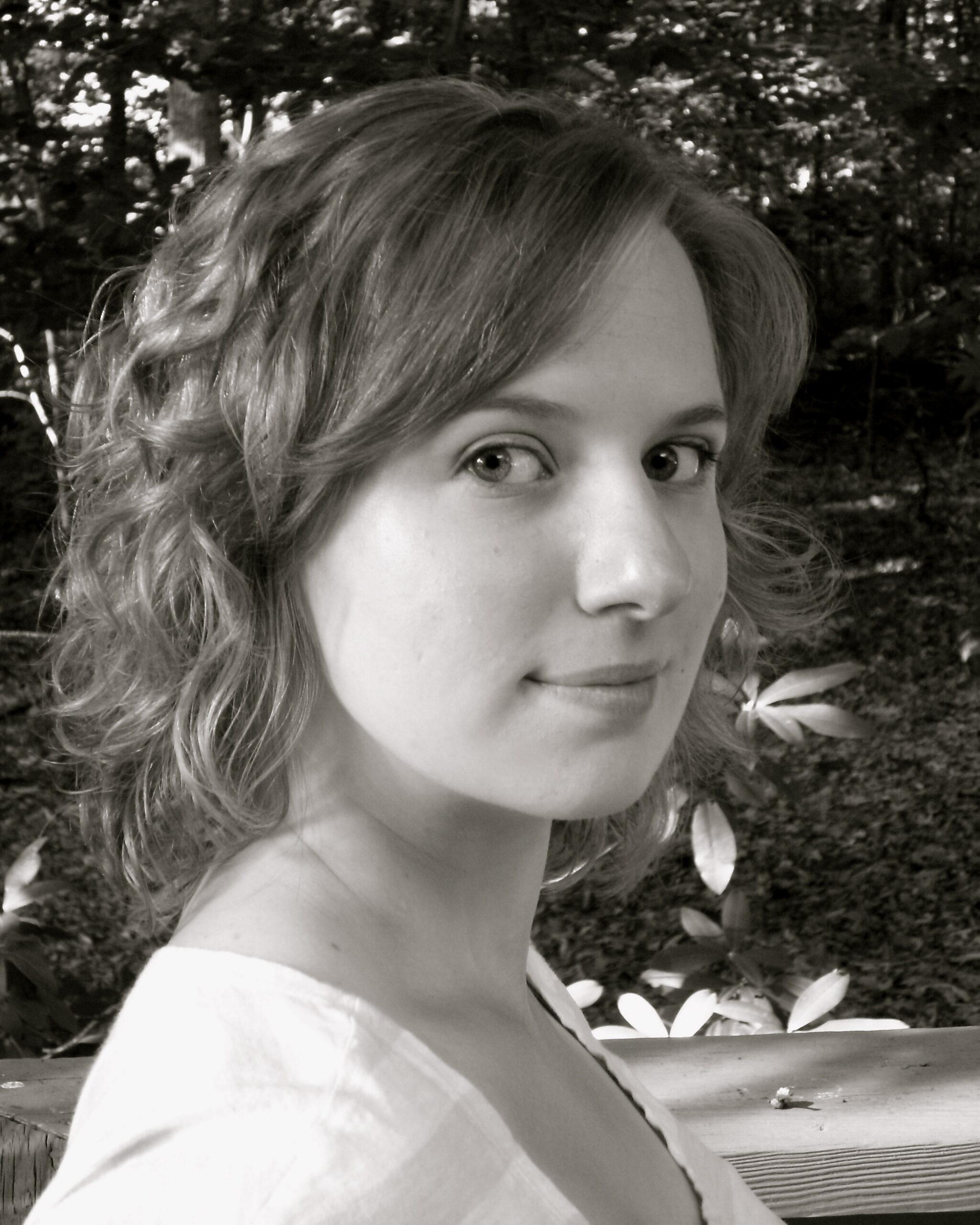 Rachael Lyon