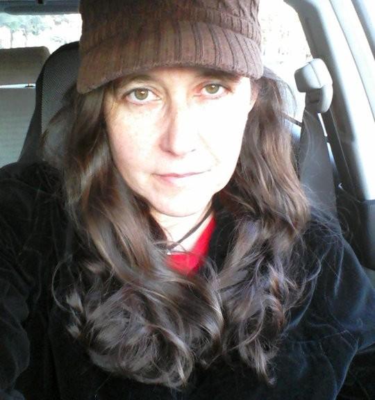 Michelle Matthees