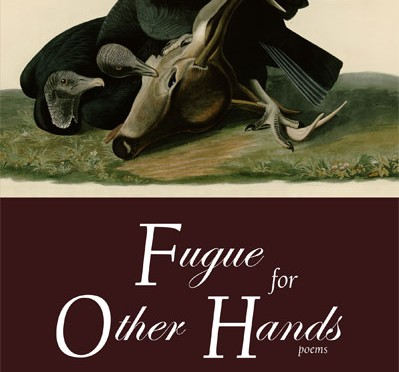 <em>Fugue for Other Hands</em> on track for January Release