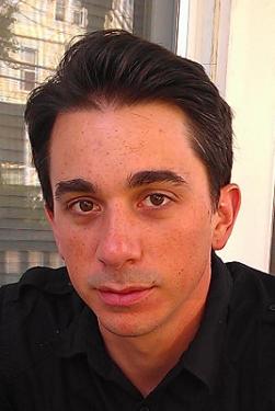 Joseph Fasano