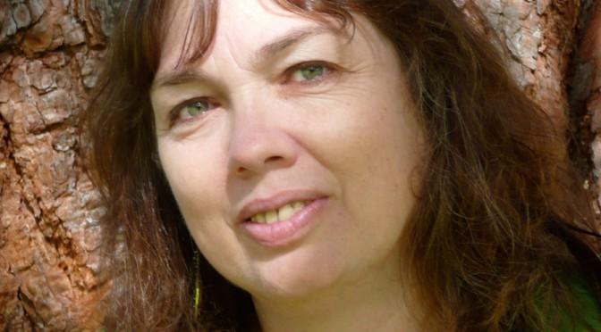 The Origin of Sorrow, <br />by Donna Prinzmetal