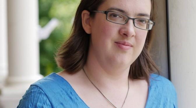 Sarah Spath