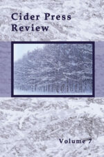 Cider Press Review, Volume 7