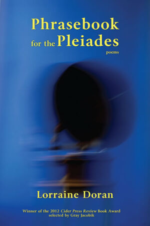 Phrasebook for the Pleiades