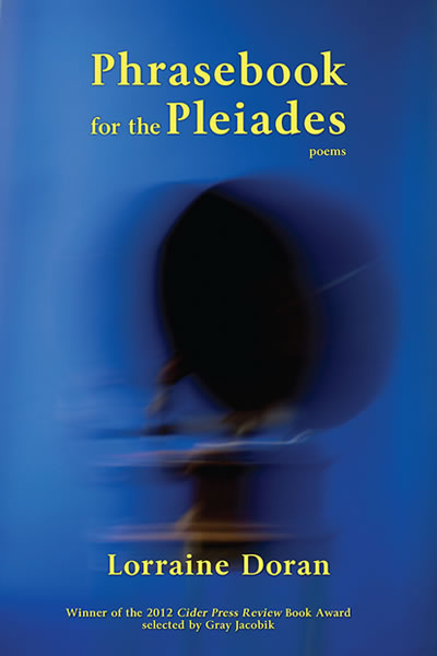 Phrasebook for the Pleiades