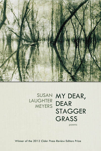 My Dear, Dear Stagger Grass