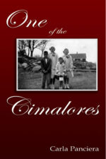 One of the Cimalores