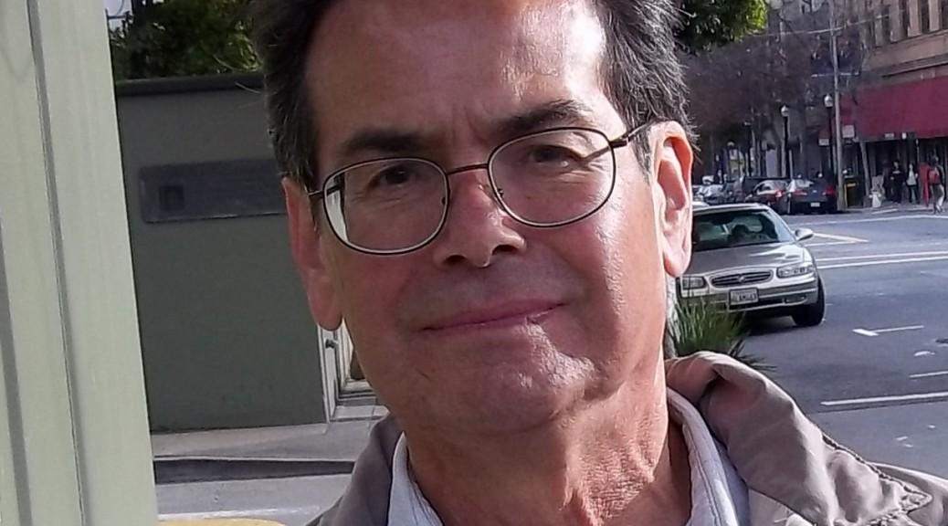 David Hathwell