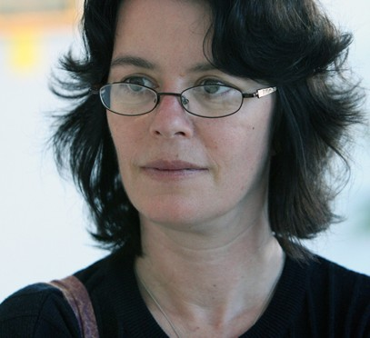 Katerina Stoykova-Klemer