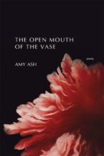 The Open Mouth of the Vase