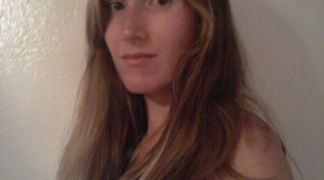 Erin Rodoni