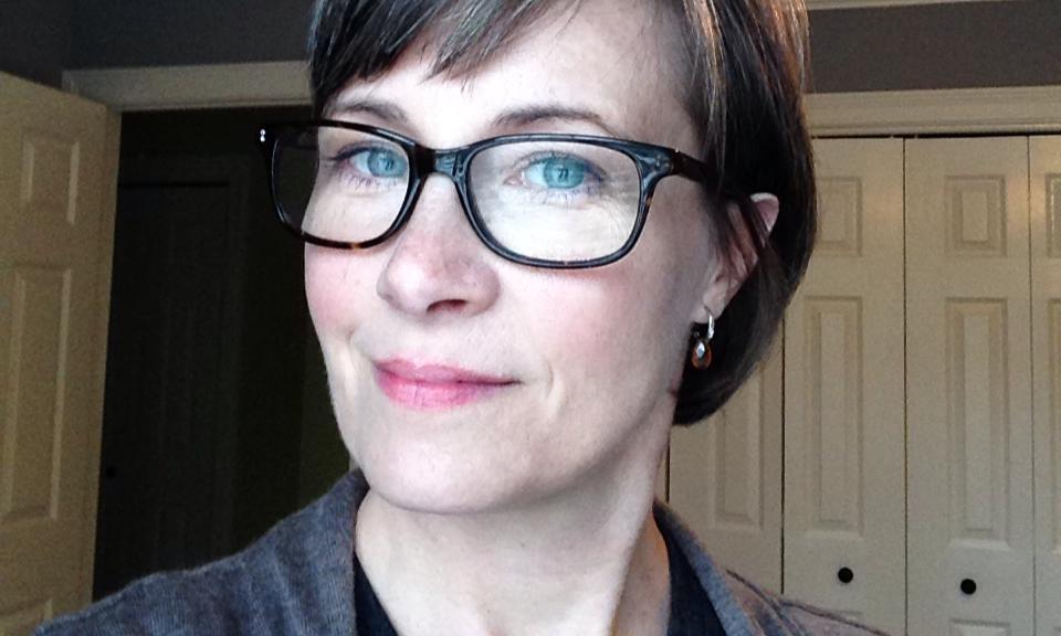 Tina Richardson