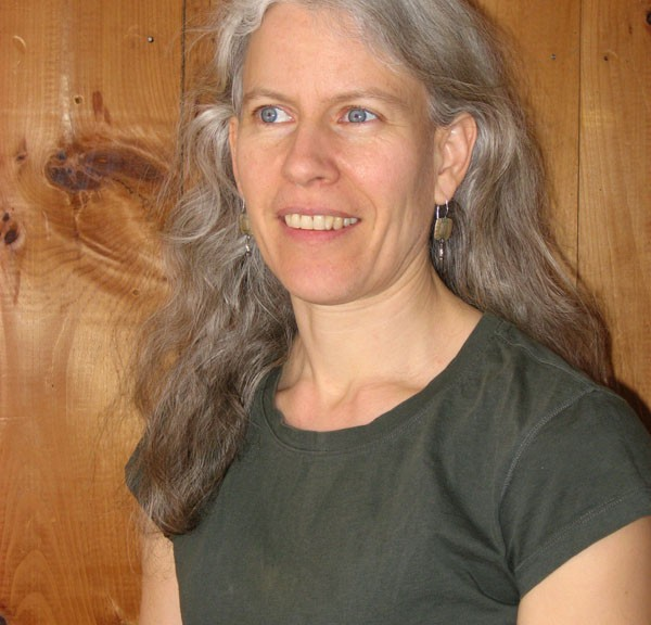 Jennifer Highland