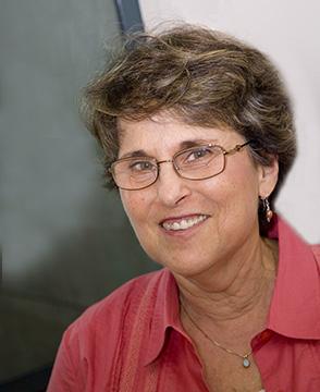 Judy Kronenfeld
