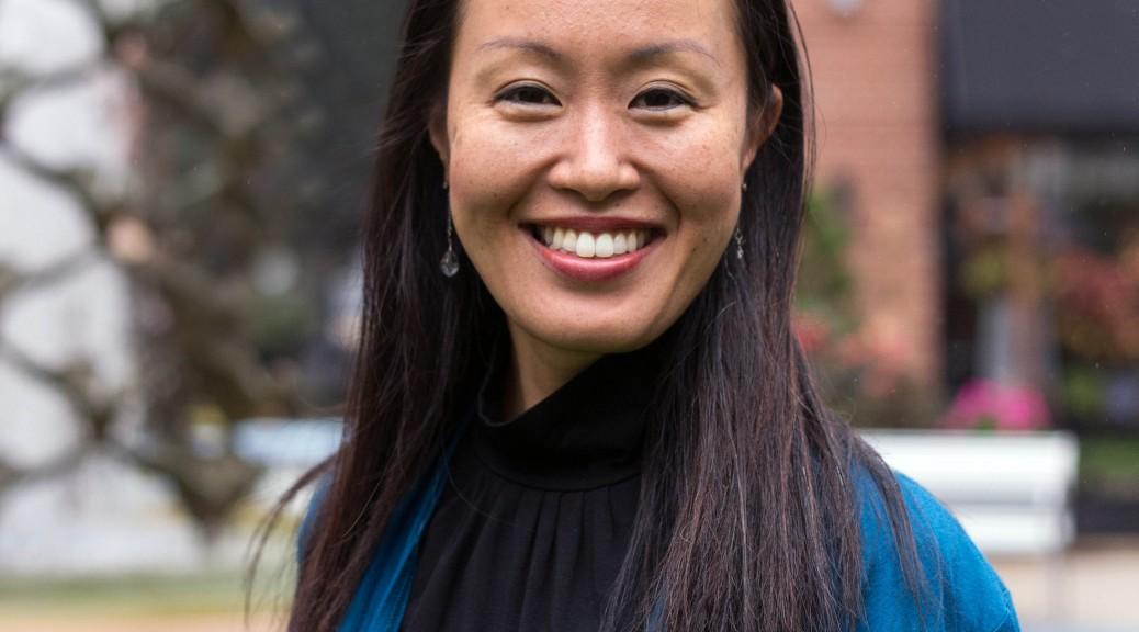 Yuko Taniguchi