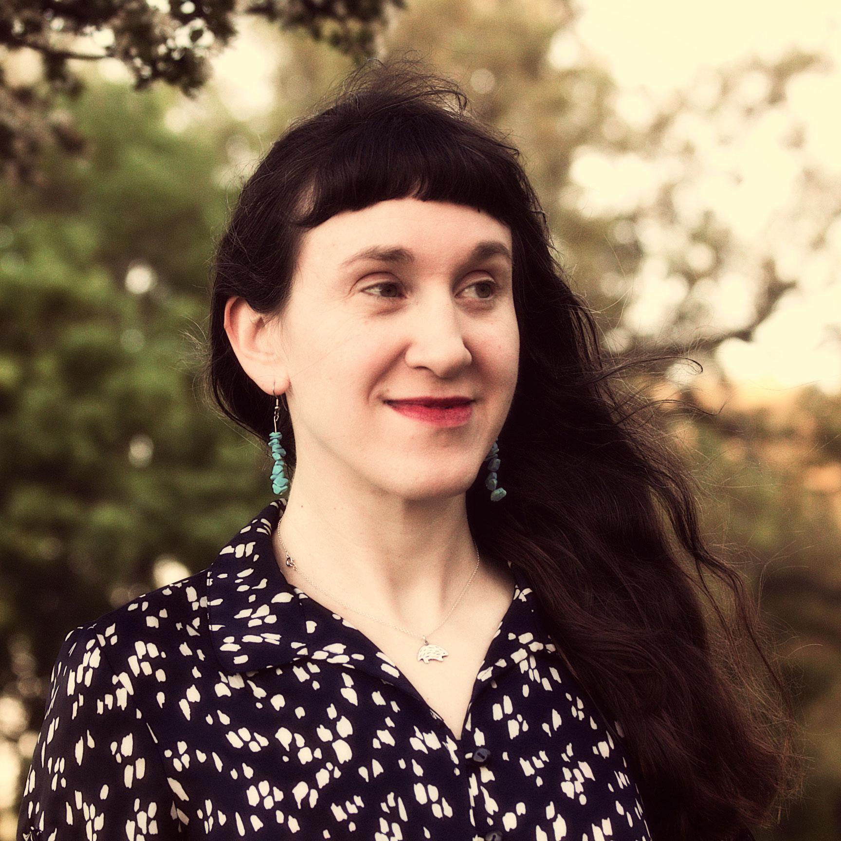Jennifer MacBain-Stephens