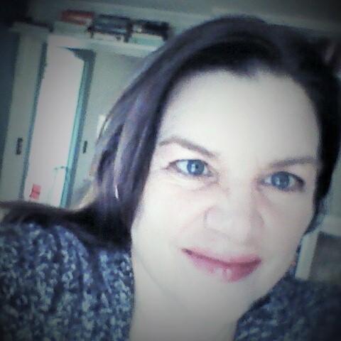 Lori Lamothe